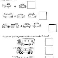matematica EI (44).jpg
