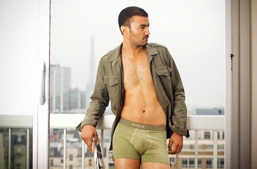 les-insurges-underwear-31
