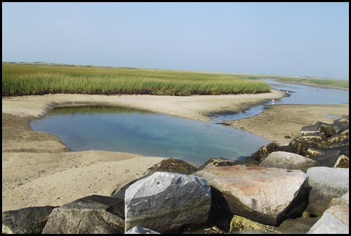 Provincetown 067