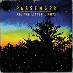 passenger_let_her_go