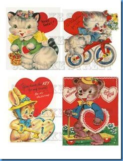 Valentine-1-Watermark