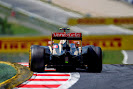 HD wallpaper pictures 2014 Austrian F1 GP