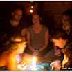 2012-sylwester-Wera-33.jpg