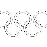 simbolo_olimpico.jpg