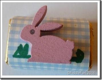 Cadbury Miniature Easter Chocolates.png6