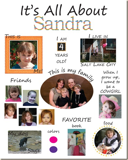 Sandy2012Poster