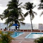 Haiti 2011-1002.jpg