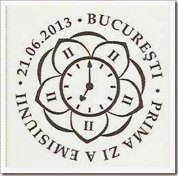 1983_Ceasul-florilor_II