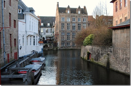 Bruges12-29-12 (31)