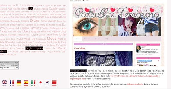 Captura de tela inteira 16072011 000058.bmp
