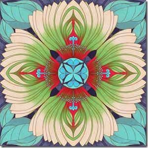 pattern3 -  Maria Khersonets_thumb[12]