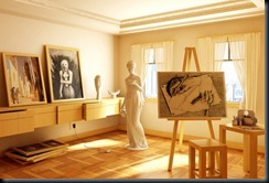 Home-art-studio-design-ideas