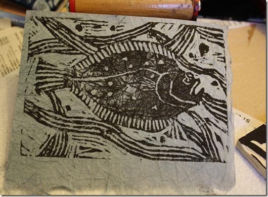 flounder1 sm