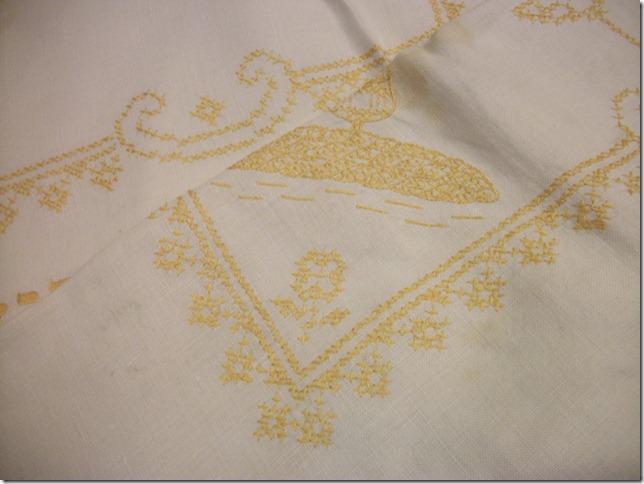abi's cloth (1)