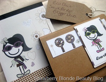 Pootles-Papercraft-review-notebooks (2)