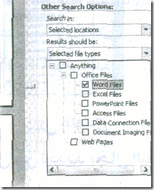 Search within documents54-55_06
