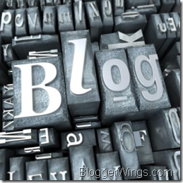 Take Your Blog To Next Level