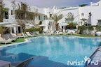 Фото 2 Diar Naama Hotels ex. Falcon El Diar