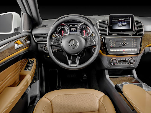 2016-Mercedes-Benz-GLE-Coupe-26.jpg