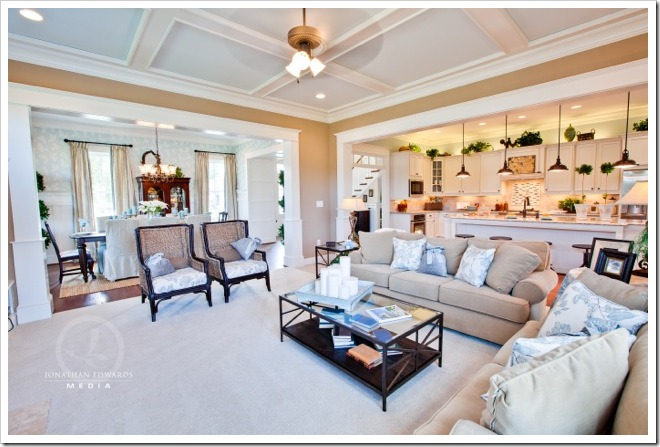 family room-Decorating a Dream Home - c4a.bc9.myftpupload.com
