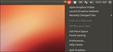 Google Drive Linux Alternatives