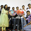 Naduvula Konjam Pakkatha Kaanom - Press Meet Gallery 2012