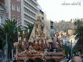 procesion-carmen-coronada-de-malaga-2012-alvaro-abril-maritima-terretres-y-besapie-(87).jpg