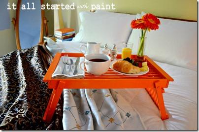 breakfast_in_bed_final