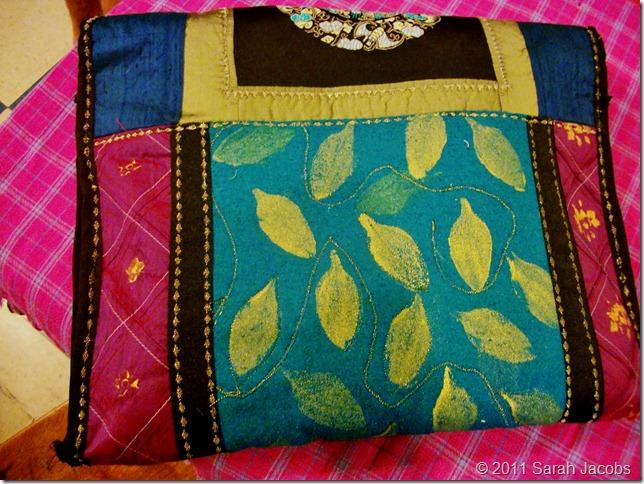 Linda's bag (3)