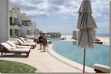 Cabo July 2012 128