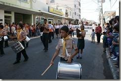 desfile 7 setembro (249)