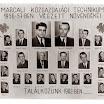 1957-marcali kozgaz-technikum-nap.jpg