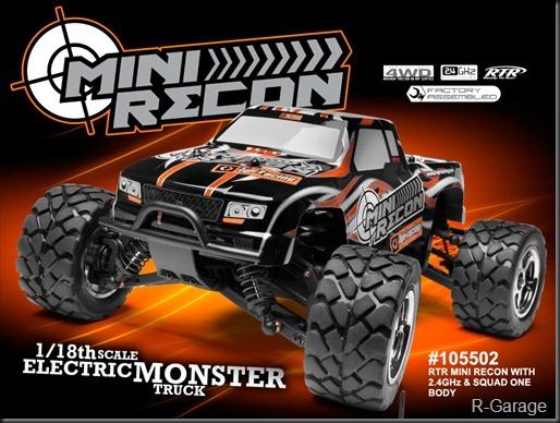minirecon1