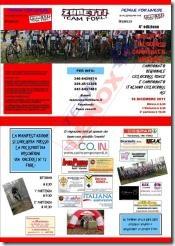 MTB forli  18-12-2011_01