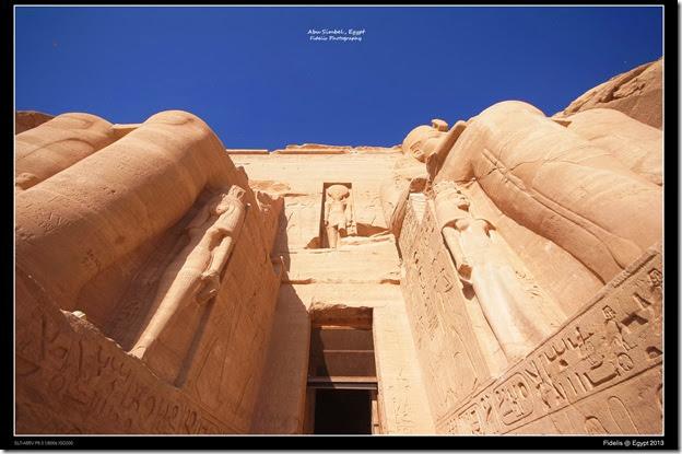 Egypt Day 11_05-9
