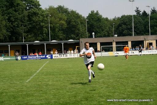 sss 18 familie en sponsorentoernooi 05-06-2011 (26).JPG