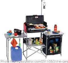 rei-camp-kitchen-gear
