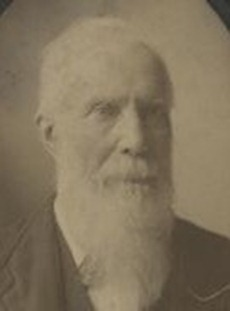 Copy of Lowe George1902 head