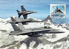 Aviatie militara_1