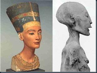 nefertiti_akhenaton_cranios_alongados