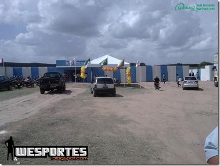 estadio-campo-camporedondo-wcinco-wesportes