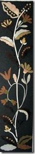 Botanical 002.lg