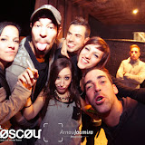 2013-11-09-low-party-wtf-antikrisis-party-group-moscou-244