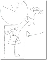 patron-xristougenniatikh karta01