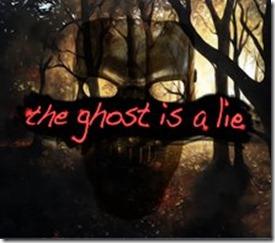 ghostlie