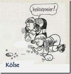 S-Kölse