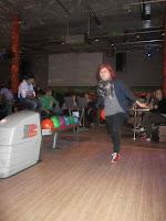 20130405_raro_bowlen_194033.jpg