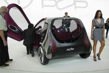 Kia-Pop2
