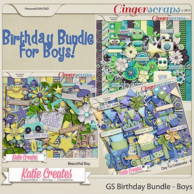 katiecreates_birthdaydaybundle_boy
