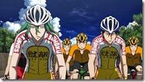 Yowamushi Pedal - 25 -16